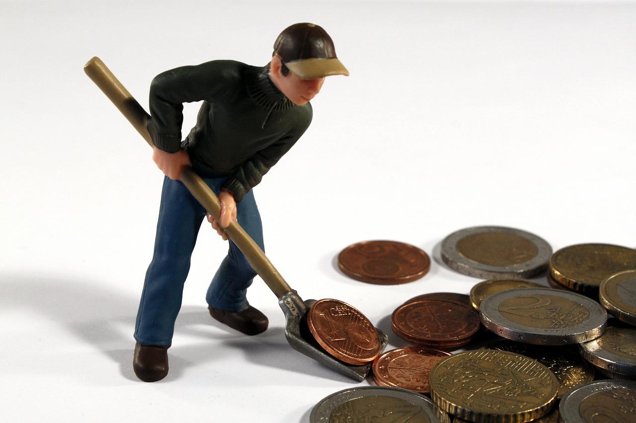 Descubra o passo a passo para montar um negócio de sucesso com pouco dinheiro
