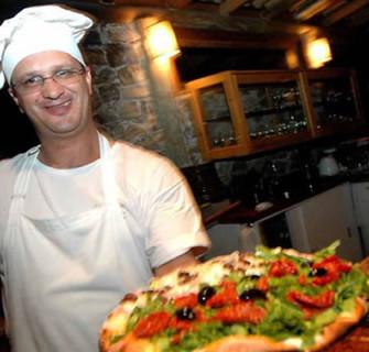 Como montar uma pizzaria passo a passo