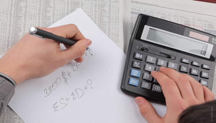 3 Fatores que Você Precisa Conhecer Para Montar um Negócio Lucrativo