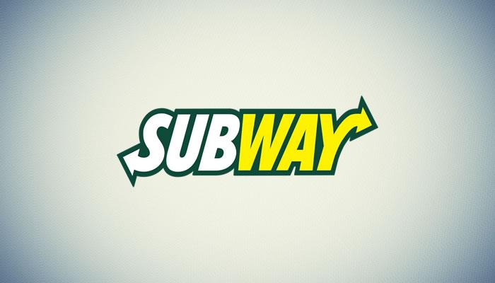 Como Abrir uma Franquia Subway