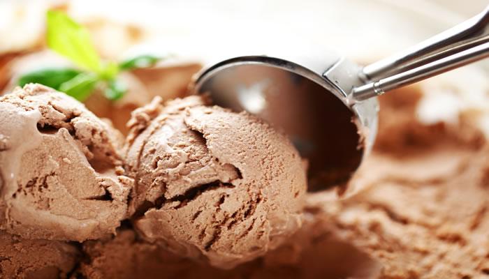 Como montar uma sorveteria
