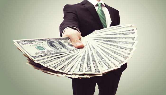 Conheça 5 Franquias baratas e muito lucrativas