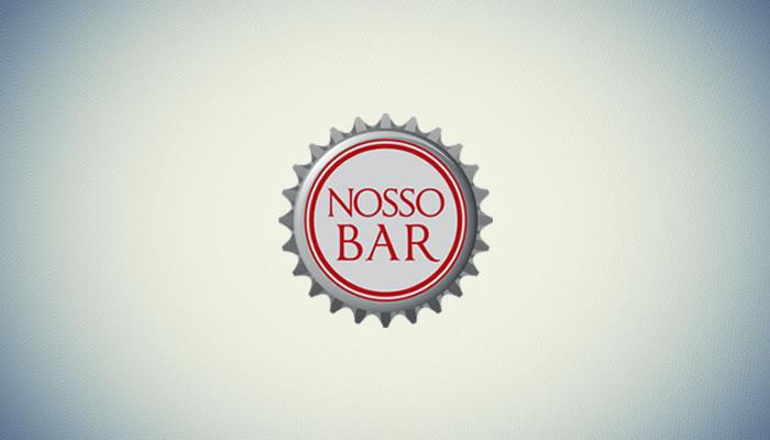 Como Abrir uma Franquia Nosso Bar Brahma