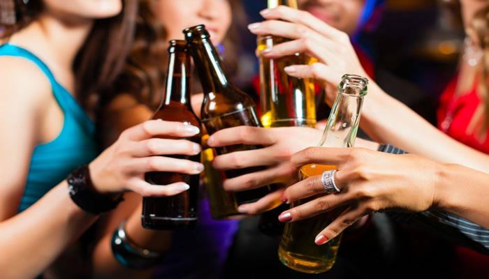 Como Montar um Bar Passo a Passo: Guia Completo
