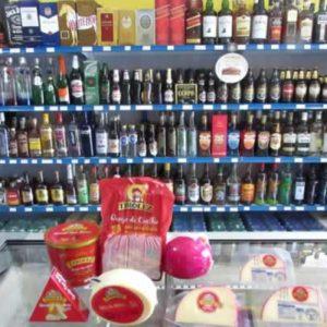 Distribuidora de Bebidas: Como Montar uma Passo a Passo