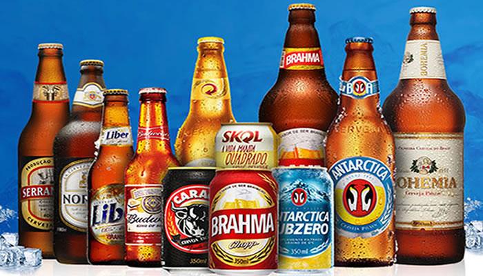 Como Montar uma Distribuidora de Bebidas Passo a Passo