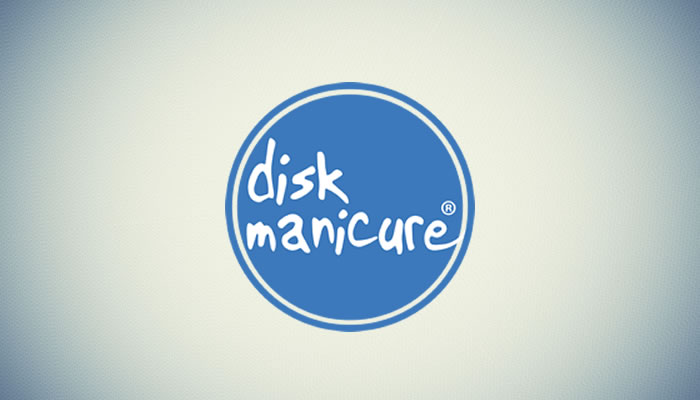 Como Abrir uma Franquia Disk Manicure