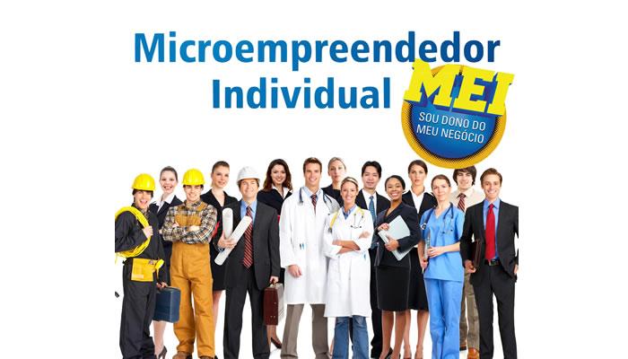 MEI – Como se Tornar um Microempreendedor Individual Passo a Passo