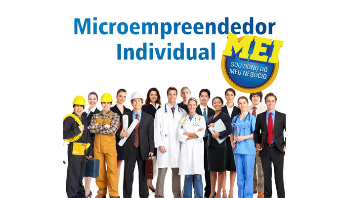 [MEI] Como se tornar um MIcroempreendedor Individual