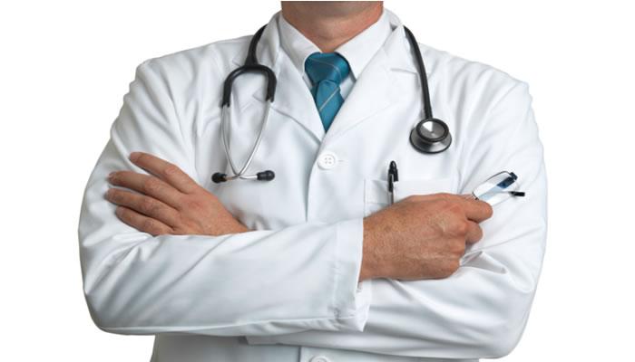 Franquia Médica Popular