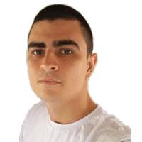 Diego Coutinho