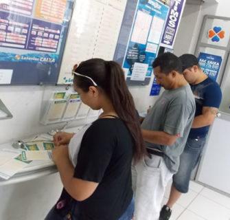 Como abrir uma casa lotérica passo a passo