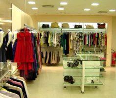 Como Montar uma Loja de Roupas Femininas Passo a Passo