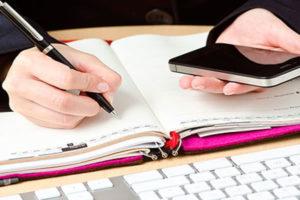 5 Passos para montar um negócio próprio começando do zero