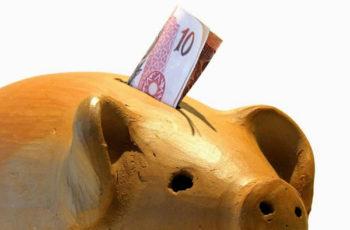 7 Formas de Como Conseguir Dinheiro Para Montar um Negócio Próprio