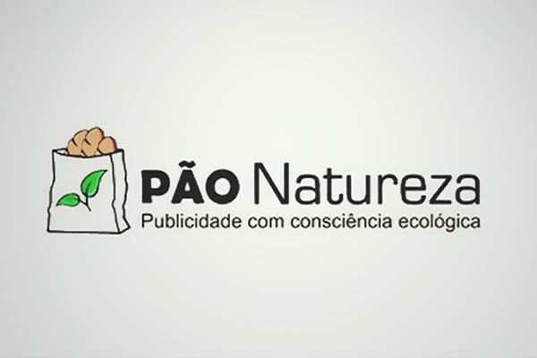 Como abrir uma franquia Pão Natureza