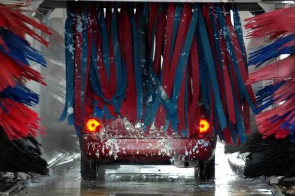 Como montar um lava rápido com pouco dinheiro