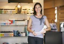 Revenda de cosméticos. Como ser revendedora e trabalhar com catálogos para revender cosméticos