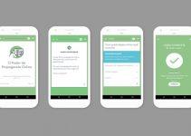 Google lança nova versão do Primer com mais aulas e muitas novidades