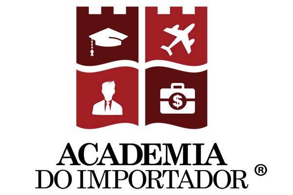 Curso Academia do Importador
