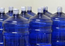 Como montar uma distribuidora de água mineral passo a passo