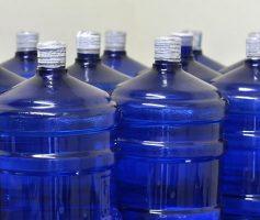 Distribuidora de Água Mineral: Como Montar uma Passo a Passo
