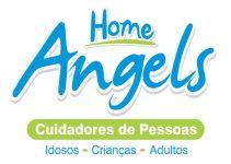 Como Abrir uma Franquia Home Angels