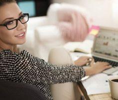 Trabalhar em Casa Pela Internet Mesmo Sendo Totalmente Iniciante [2019]
