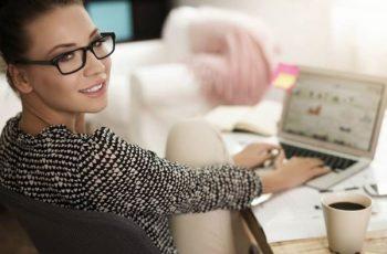 Como Trabalhar em Casa: Ideias Para Ganhar Dinheiro em 2019