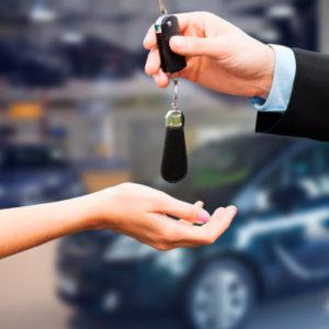 Como Comprar um Carro Sem Impostos: Quem Tem Direito e Como Consegui-lo