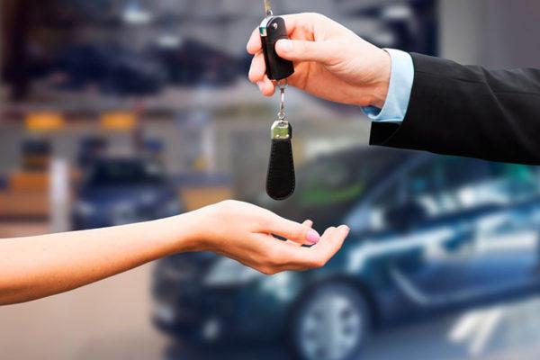 Como Comprar um Carro Sem Impostos