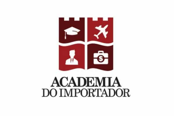 Curso Academia do Importador do Filipe Barcellos Funciona? Vale a Pena?