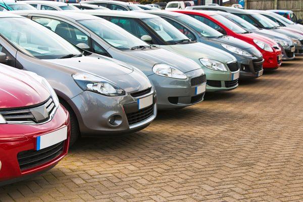 Quem pode comprar um carro sem impostos