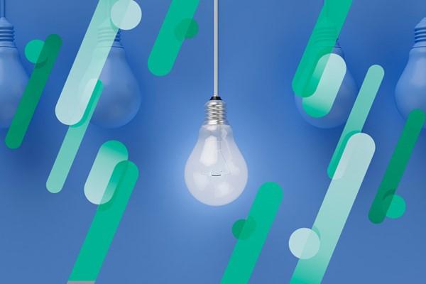 Processo Para Patentear Uma Invenção