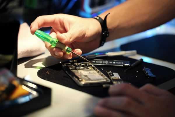 Distribuidora de Peças de Celular: Guia Para Comprar no Atacado