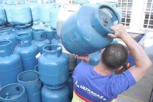 Como abrir uma Distribuidora de Gás
