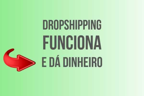 Dropshipping o que é e como funciona