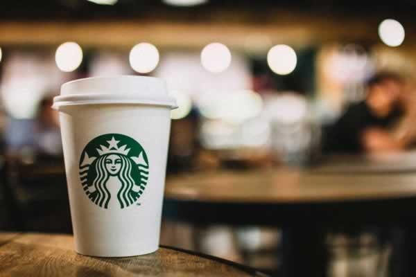 Franquia Starbucks: Como Abrir Uma Passo a Passo