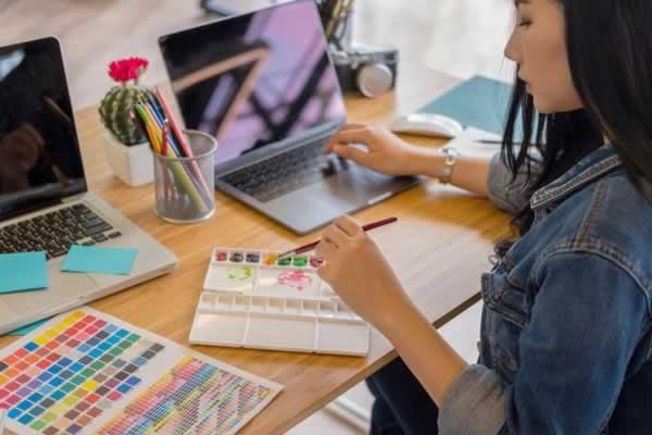 Ideias Para Ganhar Dinheiro em Casa
