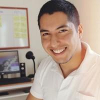 Diego Andrade Bini - Pequenos Negócios Lucrativos