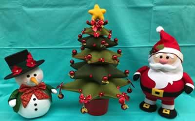 Ideias Para Ganhar Dinheiro no Natal: Conheça as Mais Lucrativas