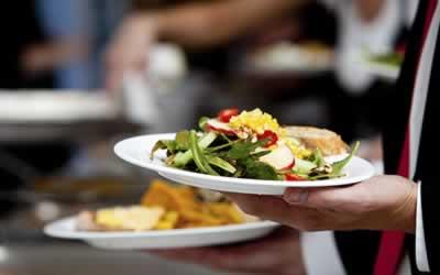 Idéias de Negócios no Ramo de Alimentação