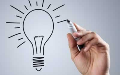 Ideias de Negócios no Setor de Serviços