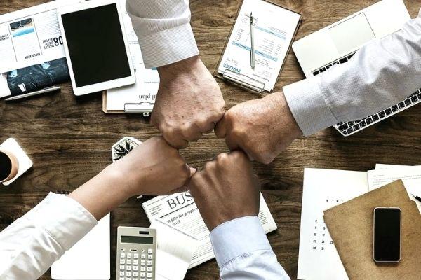Gestão Empresarial | O Que é e Quais Benefícios Ela Agrega ao Seu Negócio