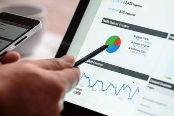 Vender nas Redes Sociais x Loja Online | Como Impulsionar o Seu Negócio