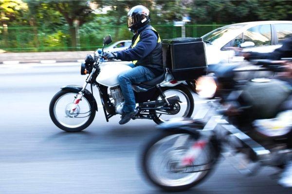 Dicas para ganhar dinheiro com moto