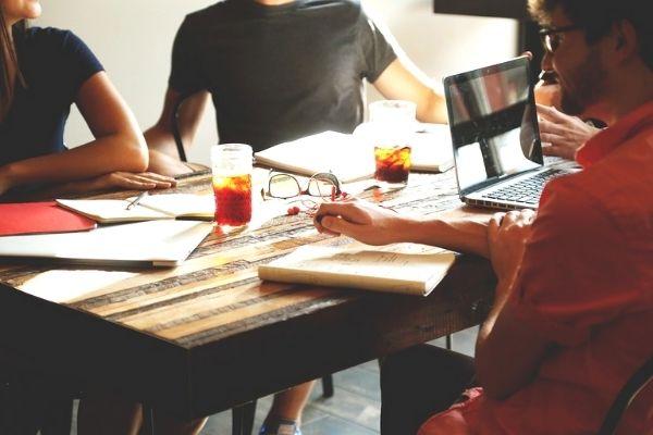 Ideias de Negócios Lucrativos Para Montar Com Mil Reais