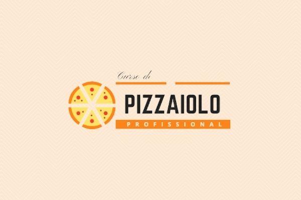 Curso de Pizzaiolo Online