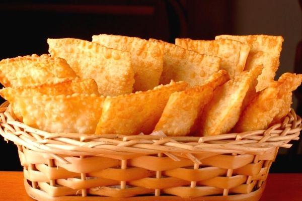 Fornecedores de Produtos Para Pastelaria
