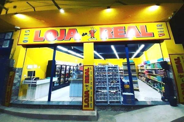 Fornecedores de Mercadorias Para Loja de 1 Real